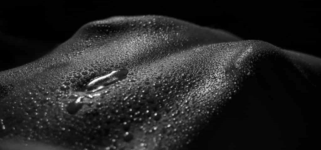 confesiones eróticas sorprendentes de fotógrafo
