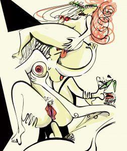 ilustracion-de-mattew-draw