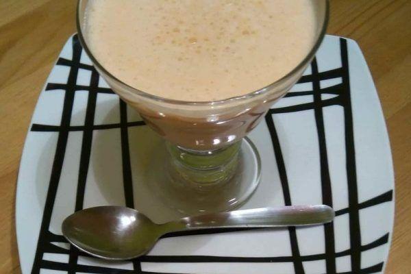 bebida-afrodisiaca-de-almendras-y-miel
