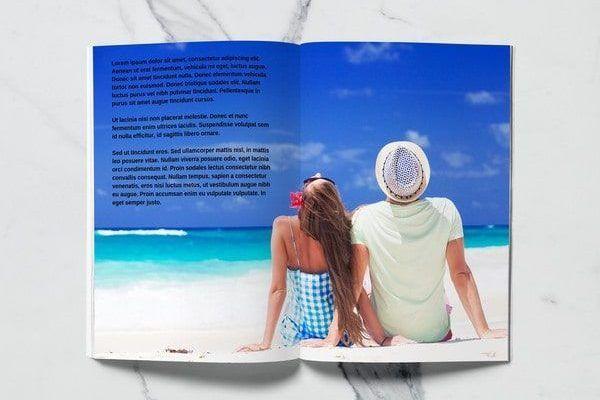 libros_personalizados_romance