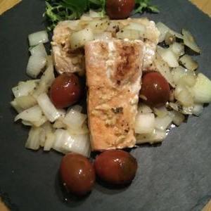 salmon afrodisiaso especial